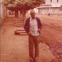 Anicuns - 1981
