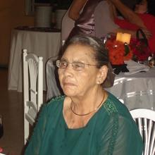Casamento Milla e Danilo - 2008